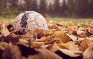 football-4586282_640